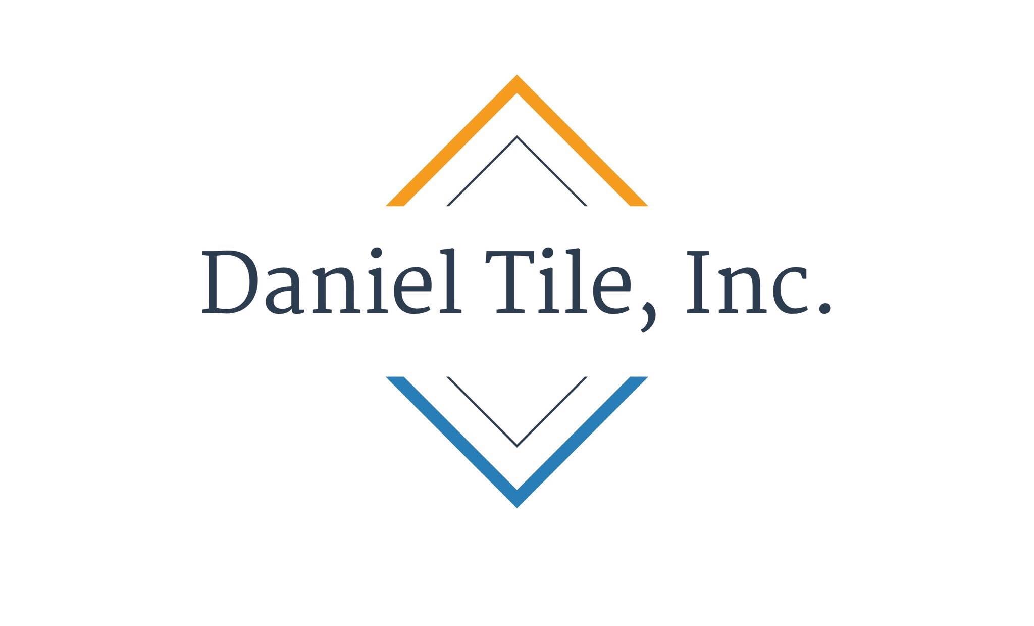Daniel Tile, Inc